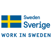 Трудоустройство в Швеции,  Норвегии